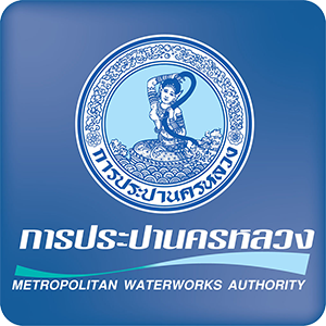 Metropolitan Waterworks of Thailand