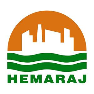 Hemeraj