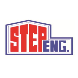Step engineering