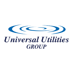 Universal Utilities Group