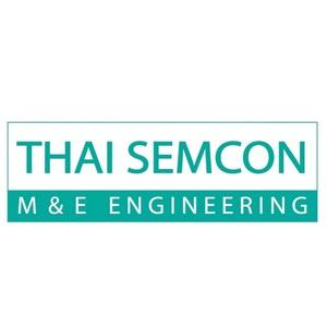 Thai Secom M & E