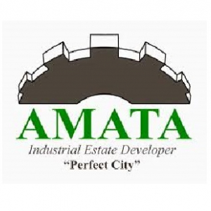 Amata industrial
